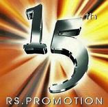 RS 15 Yr