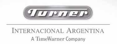 TurnerInternacionalArgentina