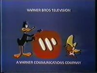 Warner-bros-animation-1981 a