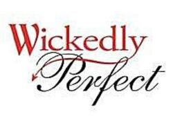 Wickedly perfect