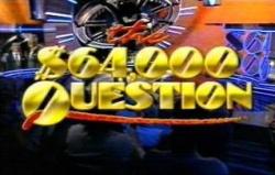 250px-64000dollarquestion logo