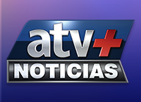 ATV+ (2015-)