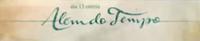 Além do Tempo versão dia 13 estreia chamada em créditos finais