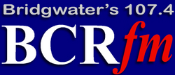 BCR FM 2002