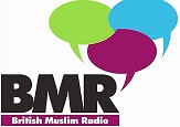BRITISH MUSLIM RADIO (2015 - prelaunch)