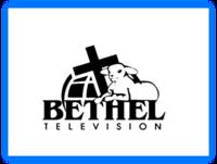 Bethel TV 2011