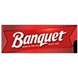 Brand-logo-banquet