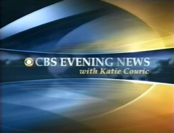 CBS Evening News July 11, 2007 (1)