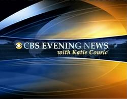 CBS Evening News July 11, 2007 (1)