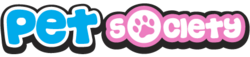 Pet-society-logo