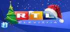 RTL Televizija (Christmas)