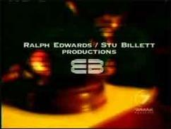Ralphedwards3