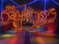 The darly & ozzie show