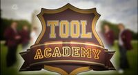 Tool aademy uk
