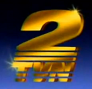 Tvn2gold