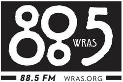 WRAS Atlanta 2000