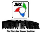 ABC 5 1999 Slogan
