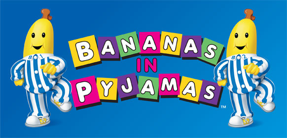 File:Bananasinpyjamaslogo2003.jpg