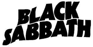 File:Black sabbath logo3.jpg