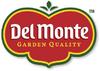 Del Monte 2013