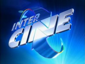 Intercine 2009