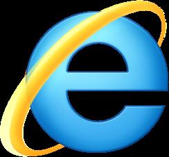 File:Internet Explorer E 7.png