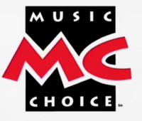 Music Choice 1995