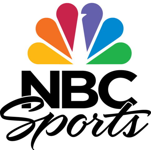File:NBC Sports 2012.png