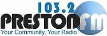 PRESTON FM (2008)