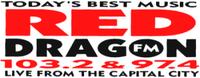 Red Dragon FM 1997a