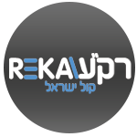 Reka icon