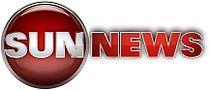 File:Sun News Network.jpg