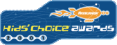 File:2001 Kids27 Choice Awards logo.png