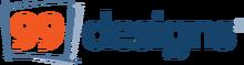 99designs logo2008