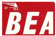 File:Bea50s.png