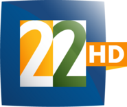 Canal 22 HD