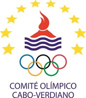 Capeverde olympic
