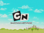 CartoonNetwork-Fall-ID-7