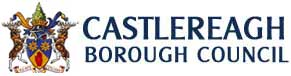 Castlereagh Borough Council