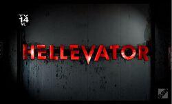 Hellevator S2