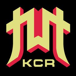 KCR BS logo 4