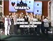 MGBTP CS '81 Finale
