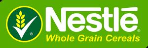Nestlé Whole Grain Cereals