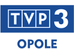 Opole-1-