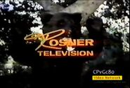 Rosner240RobertB