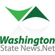 Washington State News.Net 2012