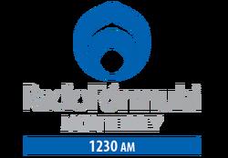 1230-AM~Monterrey