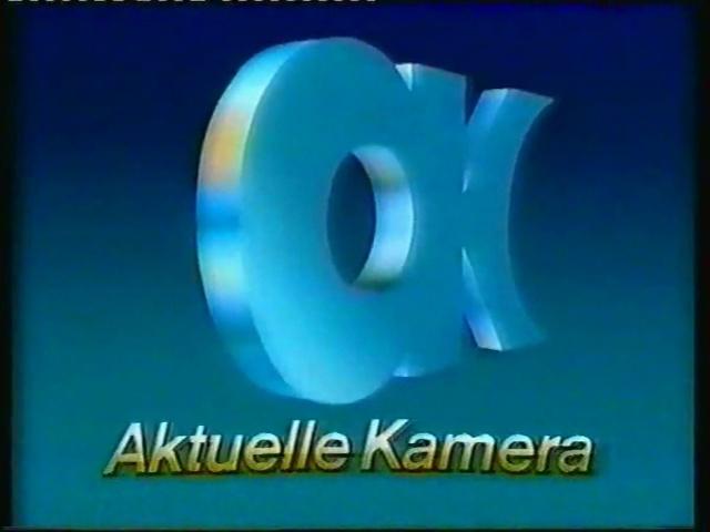 File:Aktuelle Kamera 1989.jpg