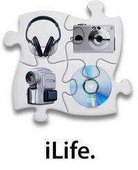 Ilife 2003