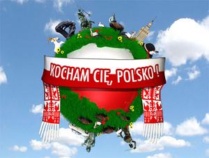 Kocham-cię-polsko-pl